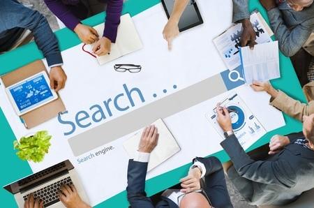 search engine essentials