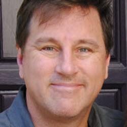Richard Andrus